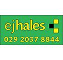 ejhales